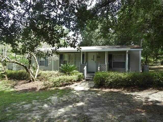 31515 Division Street, Deland, FL 32720 (MLS #V4920424) :: Florida Life Real Estate Group