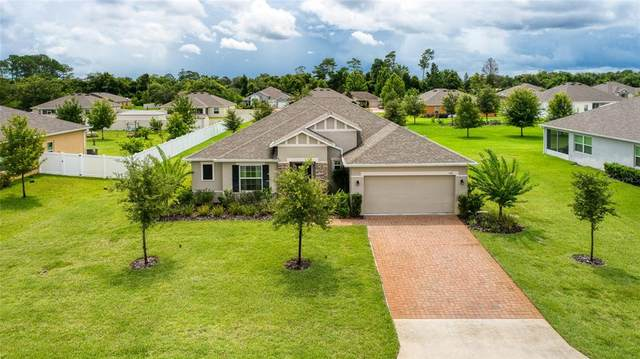 108 Blanco Drive, Deland, FL 32724 (MLS #V4920452) :: Everlane Realty