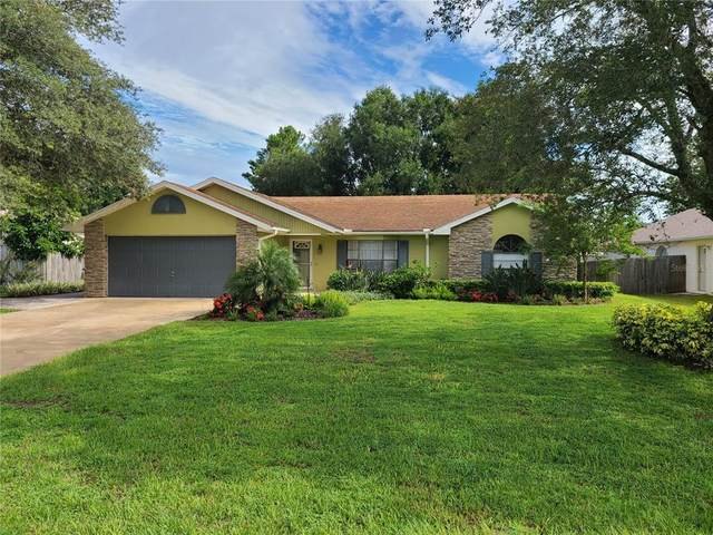 1377 Valhalla Street, Deltona, FL 32725 (MLS #V4920490) :: Globalwide Realty