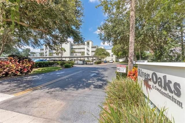 Daytona Beach, FL 32118 :: American Premier Realty LLC