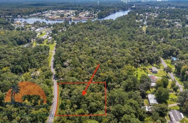 0 River Road, Astor, FL 32102 (MLS #V4920685) :: American Premier Realty LLC