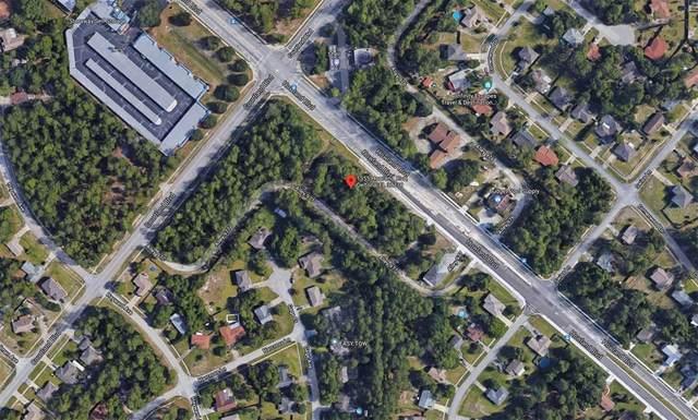 1355 Howland Boulevard, Deltona, FL 32738 (MLS #V4920757) :: Charles Rutenberg Realty