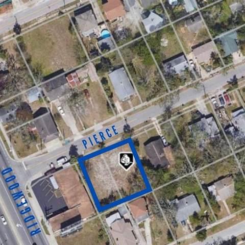 227 Pierce Avenue, Daytona Beach, FL 32114 (MLS #V4920791) :: Zarghami Group
