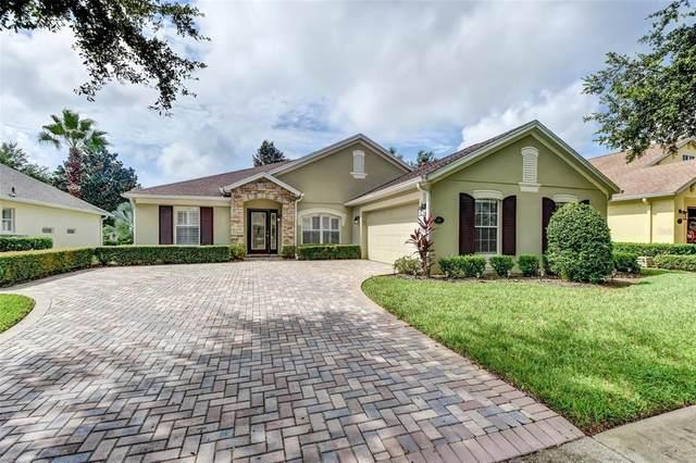 108 Westcott Lane, Deland, FL 32724 (MLS #V4920828) :: American Premier Realty LLC