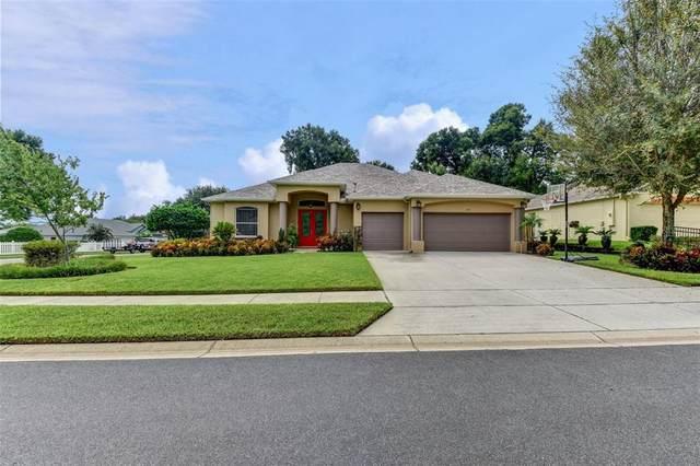 149 Crystal Oak Drive, Deland, FL 32720 (MLS #V4920851) :: Vacasa Real Estate
