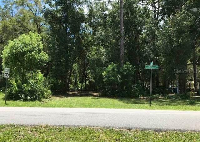 Orange City, FL 32763 :: The Hustle and Heart Group