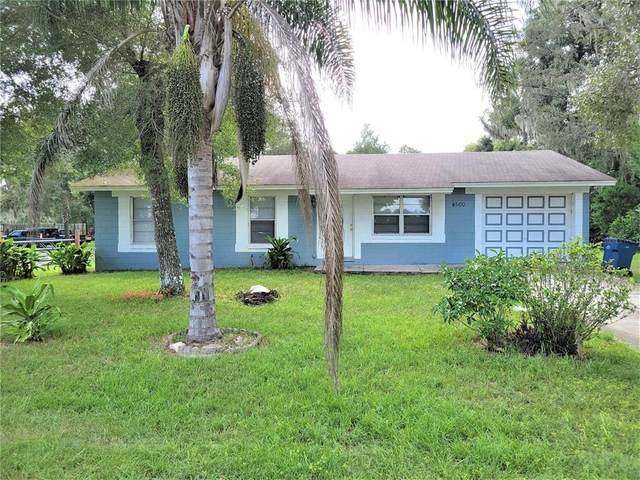 4560 Fairport Avenue, De Leon Springs, FL 32130 (MLS #V4920902) :: Vacasa Real Estate
