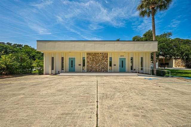 2644 S Ridgewood Avenue, South Daytona, FL 32119 (MLS #V4920924) :: Zarghami Group