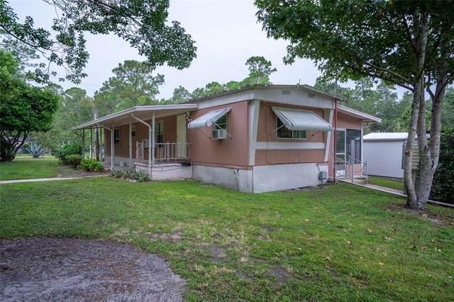 29313 South Boulevard, Paisley, FL 32767 (MLS #V4920935) :: Vacasa Real Estate