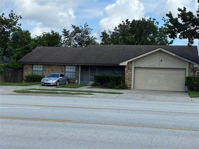 1759 Saxon Boulevard, Deltona, FL 32725 (MLS #V4920965) :: MVP Realty
