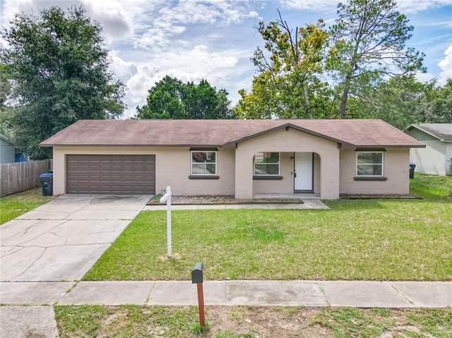 6224 Rhythm Boulevard, Orlando, FL 32808 (MLS #V4920969) :: Vacasa Real Estate