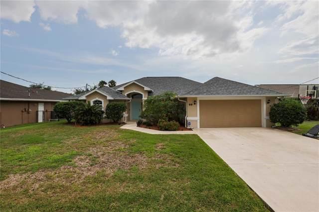 99 Colechester Lane, Palm Coast, FL 32137 (MLS #V4921036) :: Vacasa Real Estate