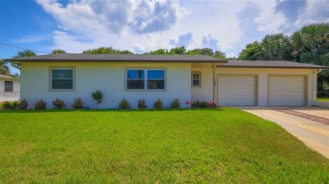 104 Frazar Road, Daytona Beach, FL 32118 (MLS #V4921090) :: Premium Properties Real Estate Services
