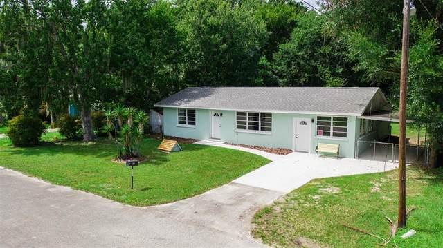 109 Astor Street, Daytona Beach, FL 32117 (MLS #V4921137) :: Cartwright Realty
