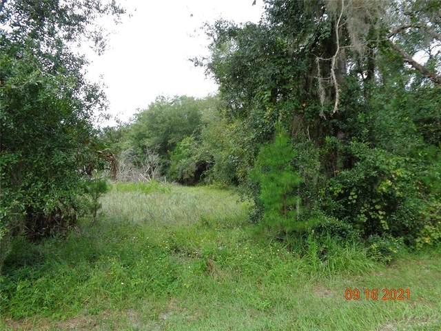 No Street, Deland, FL 32724 (MLS #V4921139) :: Vacasa Real Estate
