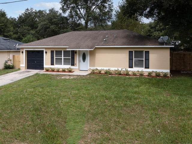 1475 6TH Street, Orange City, FL 32763 (MLS #V4921141) :: CENTURY 21 OneBlue