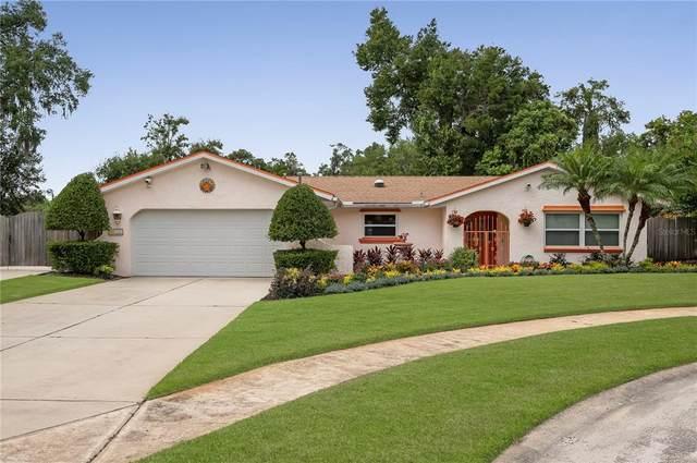 102 Aspen Place, Longwood, FL 32750 (MLS #V4921146) :: Alpha Equity Team
