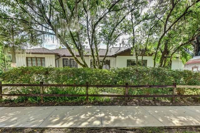 133 N Kentucky Avenue, Deland, FL 32724 (MLS #V4921153) :: Aybar Homes