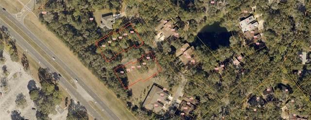 105 Cutbank Trail, Deland, FL 32724 (MLS #V4921158) :: McConnell and Associates
