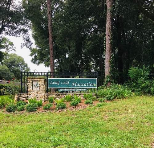 422 Princewood Drive, Deland, FL 32724 (MLS #V4921162) :: McConnell and Associates