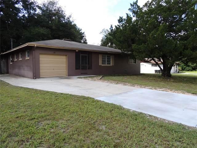 59 Smyrna Drive, Debary, FL 32713 (MLS #V4921196) :: Zarghami Group
