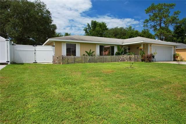 330 Charles Avenue, Orange City, FL 32763 (MLS #V4921202) :: CENTURY 21 OneBlue
