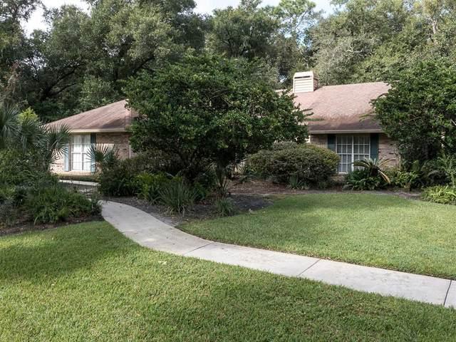 215 White Dove Avenue, Orange City, FL 32763 (MLS #V4921210) :: CENTURY 21 OneBlue