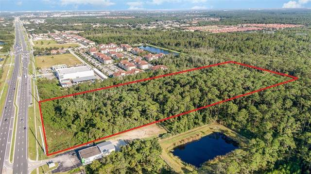 0000 W Irlo Bronson Mem Highway, Kissimmee, FL 34747 (MLS #V4921213) :: Kelli and Audrey at RE/MAX Tropical Sands