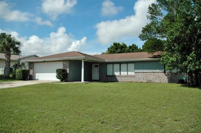 1830 Bestland Avenue, Deltona, FL 32738 (MLS #V4921221) :: Memory Hopkins Real Estate