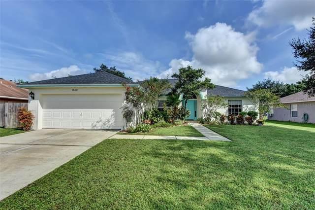 1560 Puritan Street, Deltona, FL 32725 (MLS #V4921234) :: Cartwright Realty