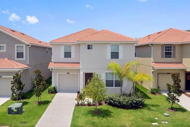 2983 Banana Palm Drive, Kissimmee, FL 34747 (MLS #V4921243) :: Sarasota Property Group at NextHome Excellence