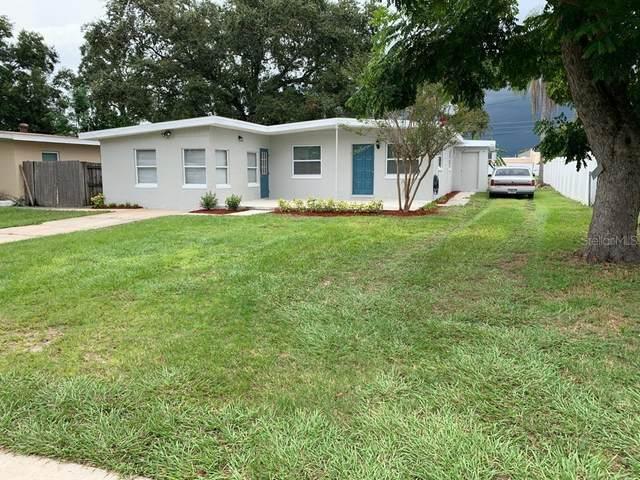 1109 Neuse Avenue, Orlando, FL 32804 (MLS #V4921247) :: Premium Properties Real Estate Services