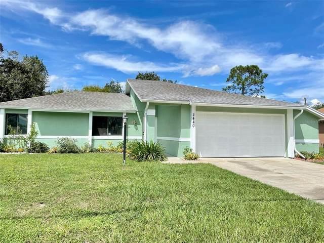 2440 Newmark Drive, Deltona, FL 32738 (MLS #V4921259) :: Vacasa Real Estate