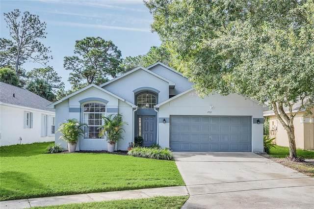 2767 Aragon Terrace, Lake Mary, FL 32746 (MLS #V4921280) :: Kreidel Realty Group, LLC