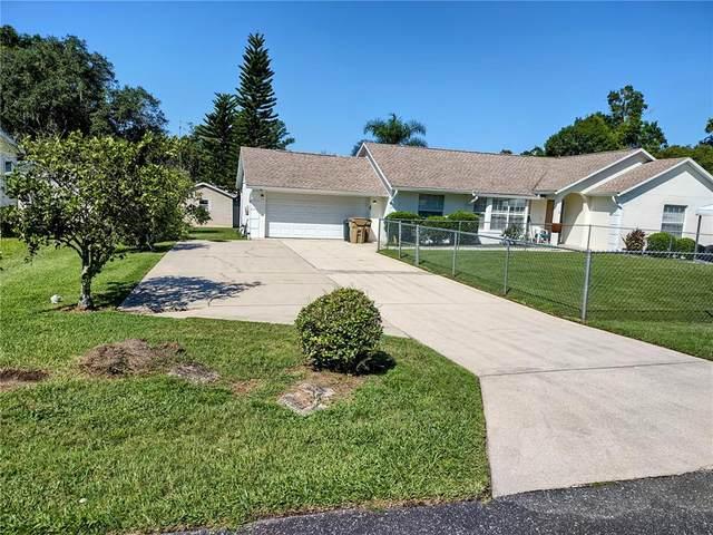 55647 Keith Street, Astor, FL 32102 (MLS #V4921287) :: Cartwright Realty