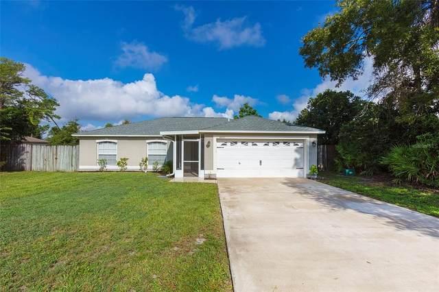 Deltona, FL 32738 :: Your Florida House Team