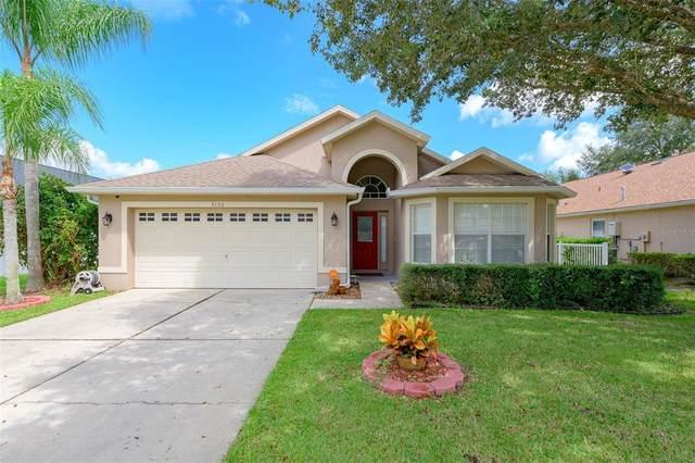 3136 Lindera Drive, Deltona, FL 32725 (MLS #V4921312) :: The Hustle and Heart Group
