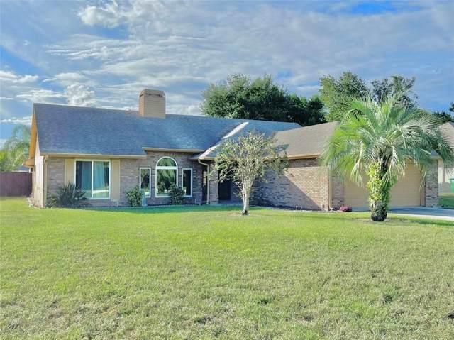 1938 Lindhurst Avenue, Deltona, FL 32725 (MLS #V4921341) :: Everlane Realty