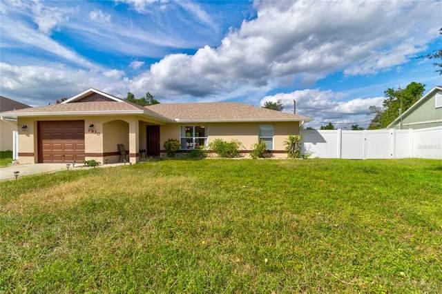 2930 Grayton Street, Deltona, FL 32738 (MLS #V4921504) :: Vacasa Real Estate