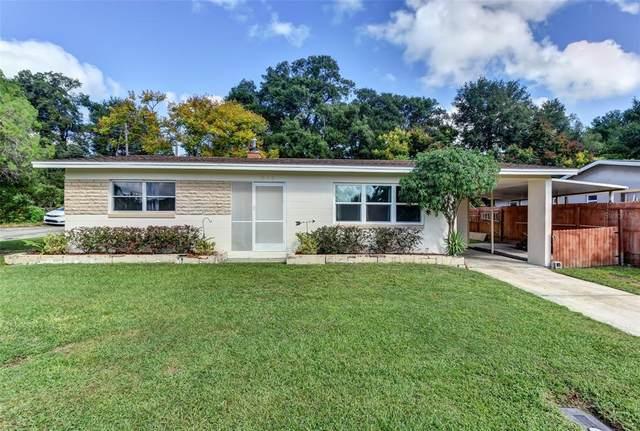 245 Lake Gertie Road, Deland, FL 32720 (MLS #V4921530) :: Everlane Realty