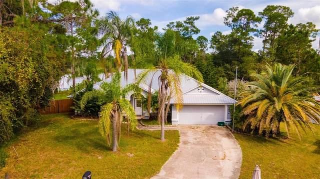 2674 Kingsdale Drive, Deltona, FL 32738 (MLS #V4921537) :: Expert Advisors Group