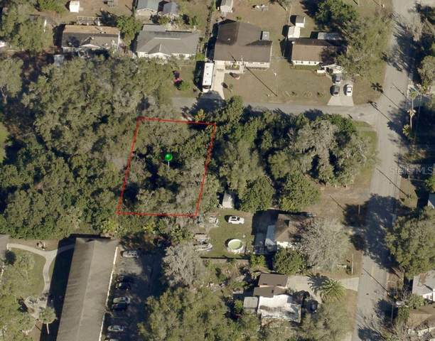 W College Court, Deland, FL 32720 (MLS #V4921538) :: McConnell and Associates
