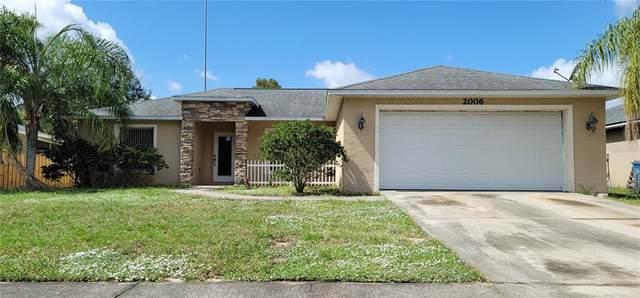 2006 Forest Avenue, Daytona Beach, FL 32119 (MLS #V4921561) :: Everlane Realty