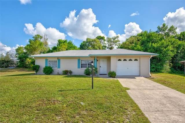 1295 Bachman Avenue, Deltona, FL 32725 (MLS #V4921573) :: Everlane Realty