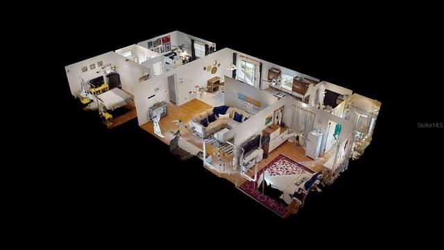 1770 Oak Street, Deland, FL 32724 (MLS #V4921574) :: Everlane Realty