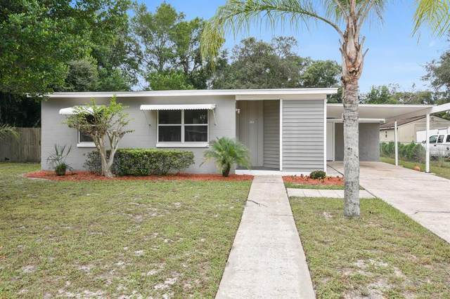 543 S Floyd Circle, Deltona, FL 32725 (MLS #V4921604) :: MVP Realty