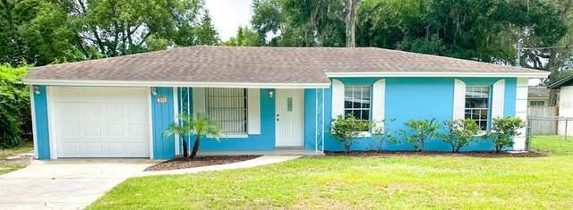 358 E Palmetto Avenue, Longwood, FL 32750 (MLS #V4921606) :: The Truluck TEAM