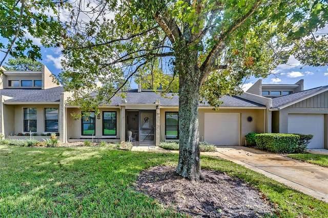 49 Fairway Drive, Debary, FL 32713 (MLS #V4921607) :: Vacasa Real Estate