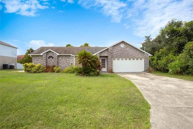 906 Hugo Circle, Deltona, FL 32738 (MLS #V4921622) :: Blue Chip International Realty