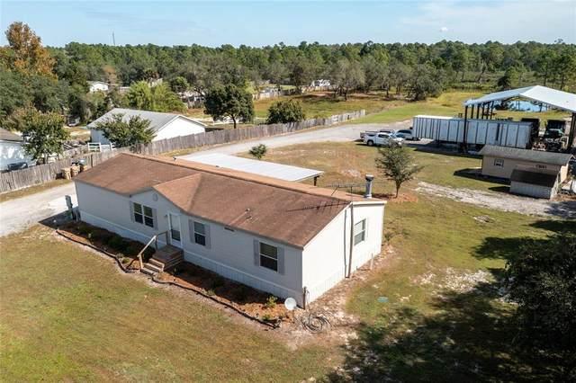 32834 State Road 44, Deland, FL 32720 (MLS #V4921660) :: McConnell and Associates